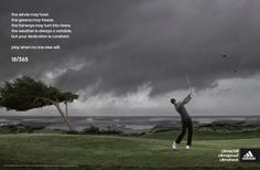 golfing ad - Google Search