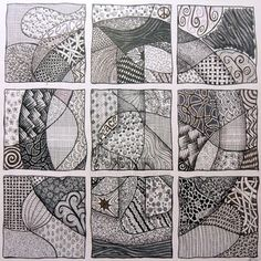 http://mrs-cook.weebly.com/respect-zentangle.html