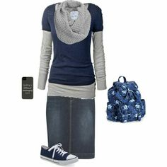 Casual outfitter Fαshiση Gαlαxy 98 ☯