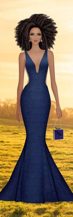- 2020 Fashions Woman's and Man's Trends 2020 Jewelry trends Black Girl Art, Black Women Art, Black Girl Magic, Black Art, Cool Outfits, Fashion Outfits, Fashion Trends, Fashionable Outfits, Womens Fashion