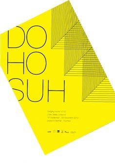 Samuel Harrison - Graphic Design