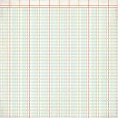 """""""Oh What Fun"""" (Side B) - Aspen Frost Collection by Basic Grey - $0.85 @ 2Peas"""