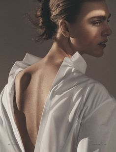 Bombshell tendances et robes de mode en vente, Fashion Photography Poses, Body Photography, Fashion Photography Inspiration, Fashion Poses, Fashion Shoot, Portrait Photography, Fashion Edgy, Fashion 2018, Fashion Fashion
