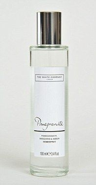 1000 images about scent style pomegranate on pinterest for Best molton brown scent