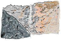 Δείτε ένα μικρής διαρκείας βίντεο σχετικά με την επίσκεψη του Παυσανία στη βόρια Αρχαία Αρκαδία, ώστε να δει το θρυλικό ύδωρ της Στυγός και την πηγή Άλυσσο. Outdoor Blanket, Watch, Spring, Clock, Bracelet Watch, Clocks