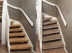 Alt du trenger å vite om kontaktplast i trapp