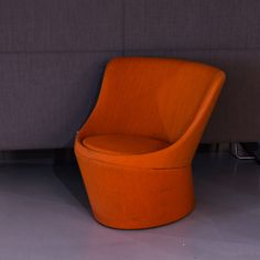 tila-tuote-06 Tub Chair, Showroom, Accent Chairs, Furniture, Home Decor, Upholstered Chairs, Decoration Home, Room Decor, Home Furnishings