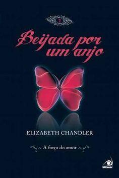 beijada por um anjo livro - Pesquisa Google