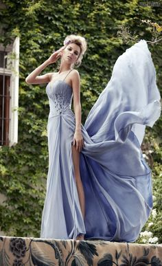 #sexi #love #jeans #clothes #coat #shoes #fashion #style #outfit #heels #bags #treasure #blouses #wedding #weddingdress #weddingday #weddingcelebration+Foto+svadobnej+kolekcie+ruskej+návrhárky+Mariny+Kovalchuk