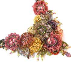 My Secret Garden - detail | Flickr - Photo Sharing!