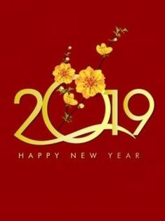 happy new year 2019 pictures for family and friends