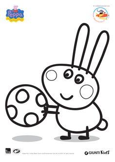 peppa-pig-disegni-da-colorare-10_350