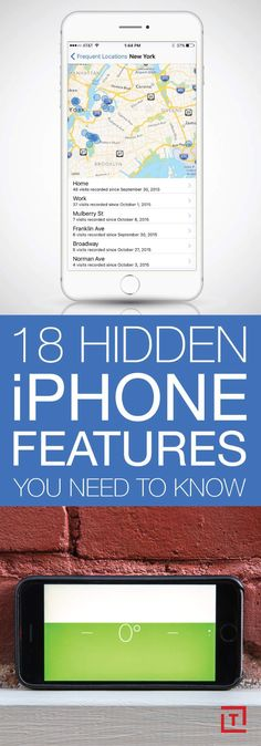 Gadgets And Gizmos For Cars . How To Take A Screenshot On Iphone underneath Gadgets For Meaning In Urdu when House Gadgets Hidden Tricks For Iphone Iphone Hacks, New Iphone, Apple Iphone, Iphone Macbook, Iphone App, Claves Wifi, Rum, Iphone Codes, Iphone Secrets