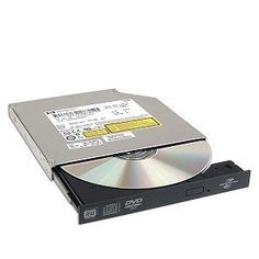 HP DVD+R Recordable DVD for DVD Writer by HP. $59.00. Package of 50 / Spindle Pack / Up to 8x Record Certified / Single Layer / Up to 4.7GB per disc Rely on DVD quality ensured by extensive HP product testing   Spindle packaging