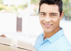 Need reputable removals men to do your house move? Let Man with Van Company #relocate your belongings to your new location.