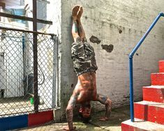 Don't limit yourself to the same old push-ups, pull-ups, and squats. If your bodyweight routine needs a shot in the arm, these moves could be just the thing!