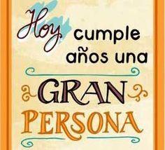 200 Ideas De Cumpleaños Tarjetas De Feliz Cumpleaños Imagen Feliz Cumpleaños Feliz Cumpleaños