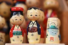Feira da Liberdade - São Paulo, SP Brazil Culture, Christmas Ornaments, Holiday Decor, Things Happen, Brazil, Art, Christmas Jewelry, Christmas Decorations, Christmas Decor
