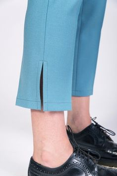 http://www.backstitch.co.uk/named-clothing-tyyni-cigarette-trousers-paper-sewing-pattern