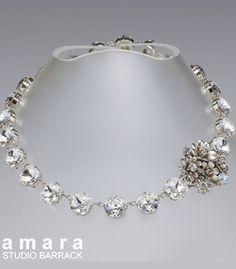ブライダルジュエリーのtamaraはwww.monsoon-bazaar.com/cittaでどうぞ    #wedding #bridal #headpiece #vintage #swarovski #weddingjewelry #costumejewelry  #fascinator  #headdress  #headband #tiara #headpiece #bridalaccessory  #statementnecklace #freshwaterpearl #mokuba #motherofpearl #tamara #citta #studiobarrack    #花嫁 #結婚式 #ウェディングアクセサリー #ヘッドピース #ウェディング #ブライダル #ブライダルアクセサリー #ヘッドドレス #ヴィンテージ #コスチュームジュエリー #花冠 #白蝶貝 #スワロフスキー #ティアラ #パールネックレス #ステイトメントネックレス #タマラ #スタジオバラック
