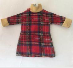 Faerie Glen dress variation eBay.com