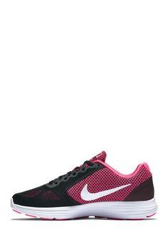 6a459b05e99 Revolution 4 Running Sneaker by Nike on  nordstrom rack Running Sneakers