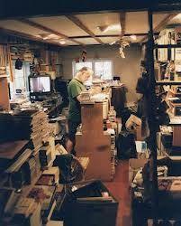 peel acres Vinyl Record Shop, Vinyl Records, John Peel, Bbc, Weird, Shops, Scene, Music, Musica
