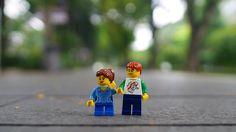 #lego #lumix #gm1 #microfourthirds