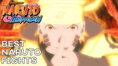 Naruto Amv, I Dare You, Anime Comics, Tv Shows, Comic Books, Lol, Youtube, Manga