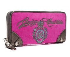 cheap - Cheap Juicy Couture Wallets - Wholesale Discount Price    Tag: Discount Authentic Juicy Couture Wallets Hot Sale, Cheap Juicy Couture Wallets New Arrivals, Original Juicy Couture Wallets outlet, Wholesale Juicy Couture Wallets store