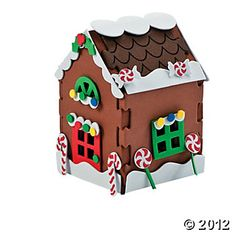 on pinterest girl elf snowman games and christmas gingerbread house