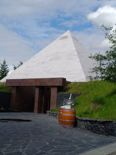 Summerhill Pyramid Winery (Kelowna) - All You Need to Know BEFORE You Go - Updated 2020 (Kelowna, British Columbia) - Tripadvisor Stunning View, Day Trip, Wine Tasting, British Columbia, Trip Advisor, Gazebo, Articles, Tours, Outdoor Structures