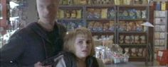 Mae Whitman in Jesse Stone: No Remorse Emily Bishop, Jesse Stone, Mae Whitman