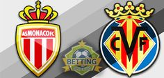 Villareal will have the hard task eliminate Monaco on Tuesday night, when both teams will meet for the second time in the last week for their UEFA Champions League 2016/2017 Play Off Round second leg. Monaco are having a 2-1 lead after the first encounter in Spain, but the Spanish side doesn't seem to give up. The stake is very high – the winner enters the UEFA Champions League Group Stage.