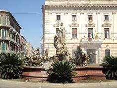 Sicily too