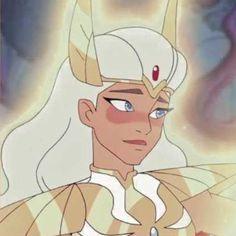 Mara She-ra and the Princesses of Power season 5 Disney Memes, Cartoon Icons, Cartoon Characters, Michael Sheen, Fanart, She Ra Princess Of Power, Meredith Grey, Kids Shows, Hugh Jackman