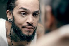 "Gym Class Heroes ft. Neon Hitch - ""A** Back Home"" - Click Through To Watch"