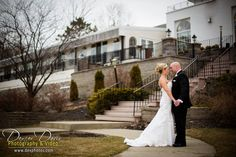 Weddings in Scotia. Glen Sanders Mansion
