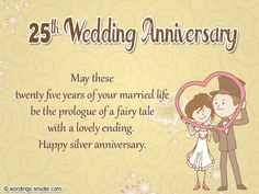 93 Anniversary Funny Anniversary Message For Boyfriend 25th Wedding Anniversary Quotes, 25th Wedding Anniversary Wishes, Anniversary Message For Boyfriend, Anniversary Quotes For Parents, Anniversary Wishes For Friends, Anniversary Funny, Wedding Wishes, Anniversary Cards, Dad Quotes