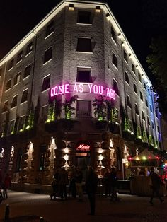 Gap Year, Worms, Euro, Broadway Shows, Beautiful Places, Germany, Neon Signs, Mood, Dreams