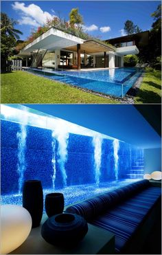 Awesome interior design ideeas
