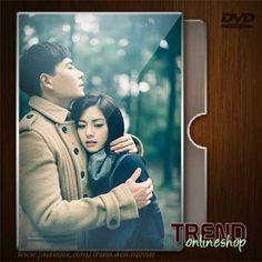 Someone Like You (2015) / 4 disk, tamat / Kingone Wang, Kirsten Ren / Genre : Romance, melodrama   #trendonlineshop #trenddvd #jualdvd #jualdivx #dvdserialmandarin
