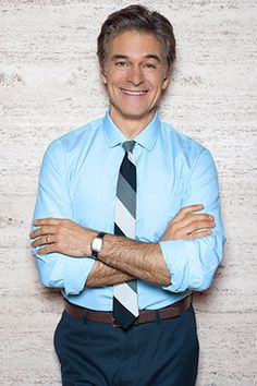 Dr Oz: Are Your Hormones Out of Whack?    Read more: http://www.oprah.com/health/Hormone-Imbalances-How-to-Tell-if-You-Have-a-Hormone-Deficiency/1#ixzz23ZrWtwiv