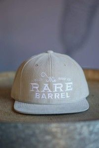 7bb501fffa1 The Rare Barrel - Corduroy Hat