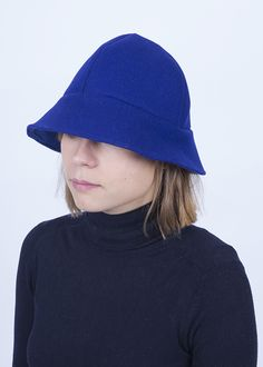 Bob, Forts, Bucket Hat, Portugal, Baseball Hats, Fashion, Falling Down, State Crafts, Winter