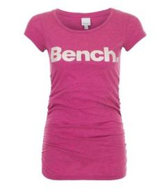 Deck Star Tshirt XL #StyleMeBench