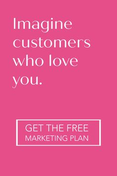 Get Access to the Perfect, Step-by-Step Plan for building excitement, crafting your message, and selling more of your products than ever before. And do it all while building community and creating an audience who loves you! Marketing Plan, Business Marketing, Social Media Marketing, Marketing Strategies, Digital Marketing, Business Advice, Home Based Business, Online Business, Work Motivation