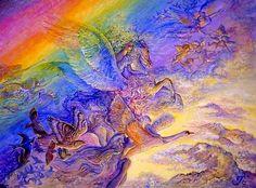 gallery-ru-16181871-778698.jpg (523×387)