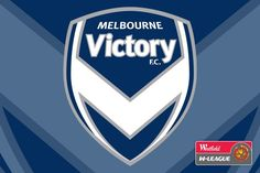 Show your support for the W-League's Melbourne Victory! #w-league #football #soccer #women #melbourne