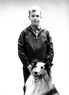 Brisk boy #Reima70 #1950s 1950s, Boys, Art, Baby Boys, Art Background, Kunst, Performing Arts, Senior Boys, Sons